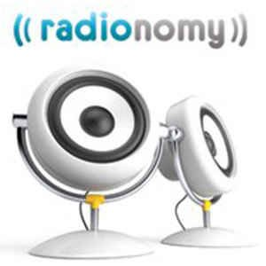 Image pour 'Radionomy'