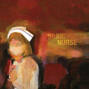 Image for 'Sonic Nurse'