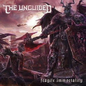 Изображение для 'Fragile Immortality'