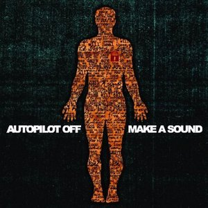 Image for 'Make A Sound'