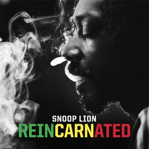 Zdjęcia dla 'Reincarnated (Deluxe Version)'