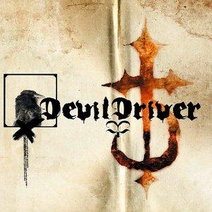 Изображение для 'DevilDriver'