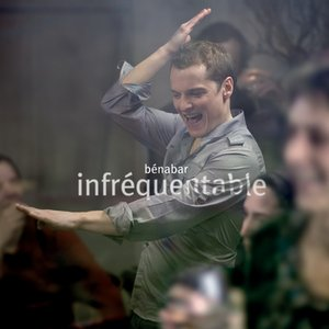 Image for 'Infréquentable'