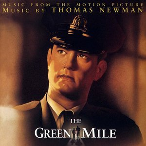 Image for 'The Green Mile'