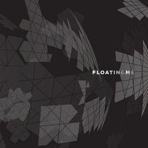 Изображение для 'Floating Me'