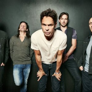 Image for 'Big Wreck'