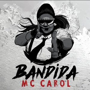 Imagem de 'Bandida'