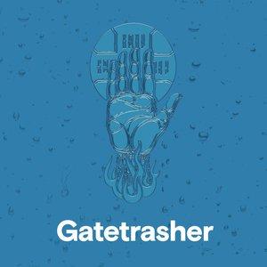 Image for 'Gatetrasher'