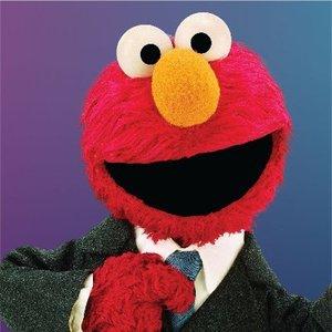 Image for 'Elmo'