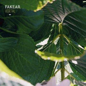 Image for 'Vegetal'