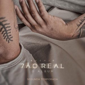 Image for 'Tão Real - Temp. 2'