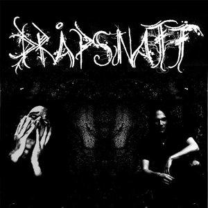 Image for 'Dråpsnatt'