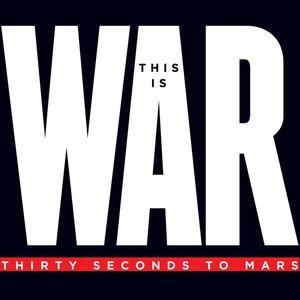 Bild für 'This Is War (Deluxe)'