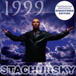 Zdjęcia dla '1999 (Remastered)'