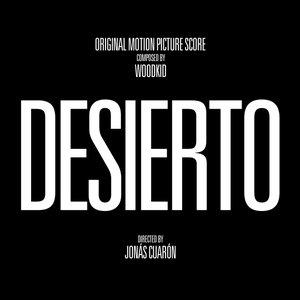 Image for 'Desierto'