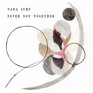 Image for 'Never Not Together (Deluxe Edition)'