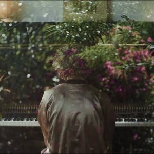 Image for 'Just Piano'