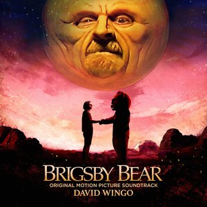 Image for 'Brigsby Bear (Original Motion Picture Soundtrack)'