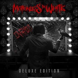 Изображение для 'Infamous (Deluxe Edition)'