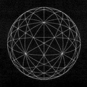 Image for 'zirkel'