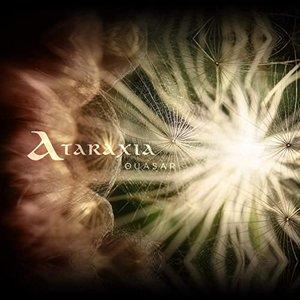 Image for 'Quasar'