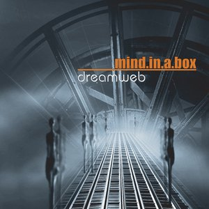 Image for 'Dreamweb'
