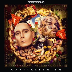 Image for 'Capitalism TM'