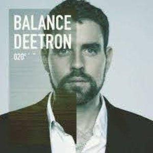 Image for 'Balance 020'