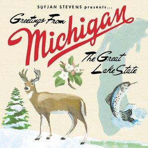 Zdjęcia dla 'Michigan'
