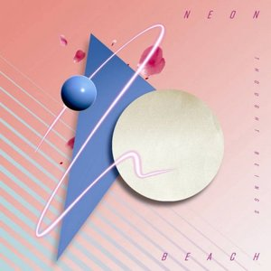 Image for 'Neon Beach'