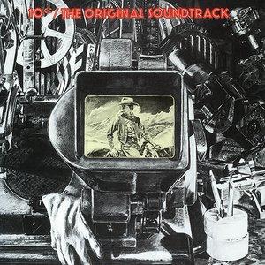 Imagen de 'The Original Soundtrack'