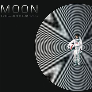 Image for 'Moon (Original Score)'