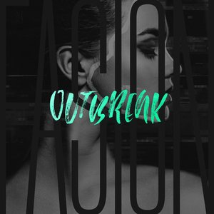 Image for 'Outbreak'