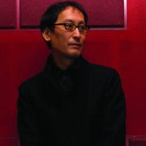 Image for 'Satoshi Takebe'