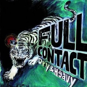 Image for 'Full Contact'
