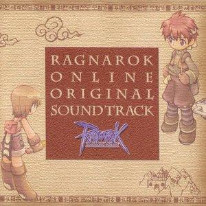 Image for 'Ragnarok Online BGM'
