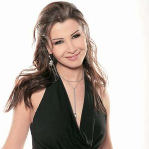 Image for 'Nancy Ajram'