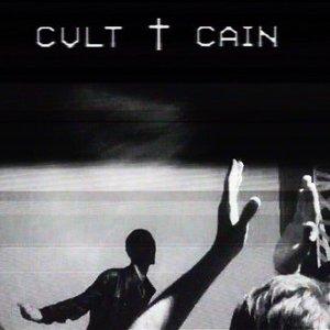 Изображение для '† cλin †'