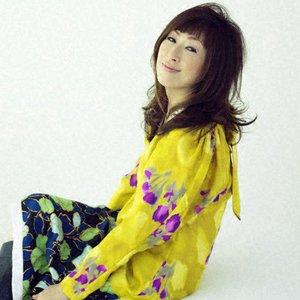 Image for '矢野顕子'