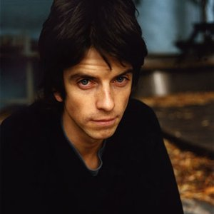 Image for 'Euros Childs'
