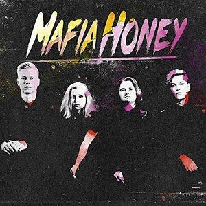 Image for 'Mafia Honey'