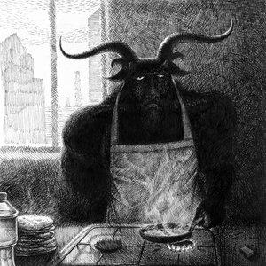 Image for 'Сатана Печёт Блины'