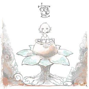 Image for 'おとぎ'