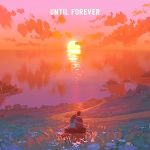 Image for 'Until Forever'