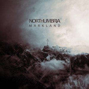 Image for 'Markland'