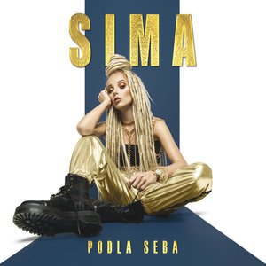 Image for 'Podla seba'