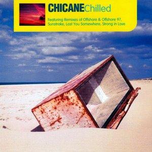 Изображение для 'Chilled'