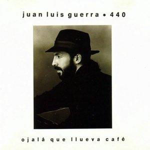 Imagen de 'Ojala Que Llueva Cafe'