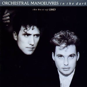 Image for 'The Best of Orchestral Manoeuvres in the Dark'