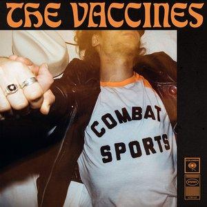 Imagen de 'Combat Sports'